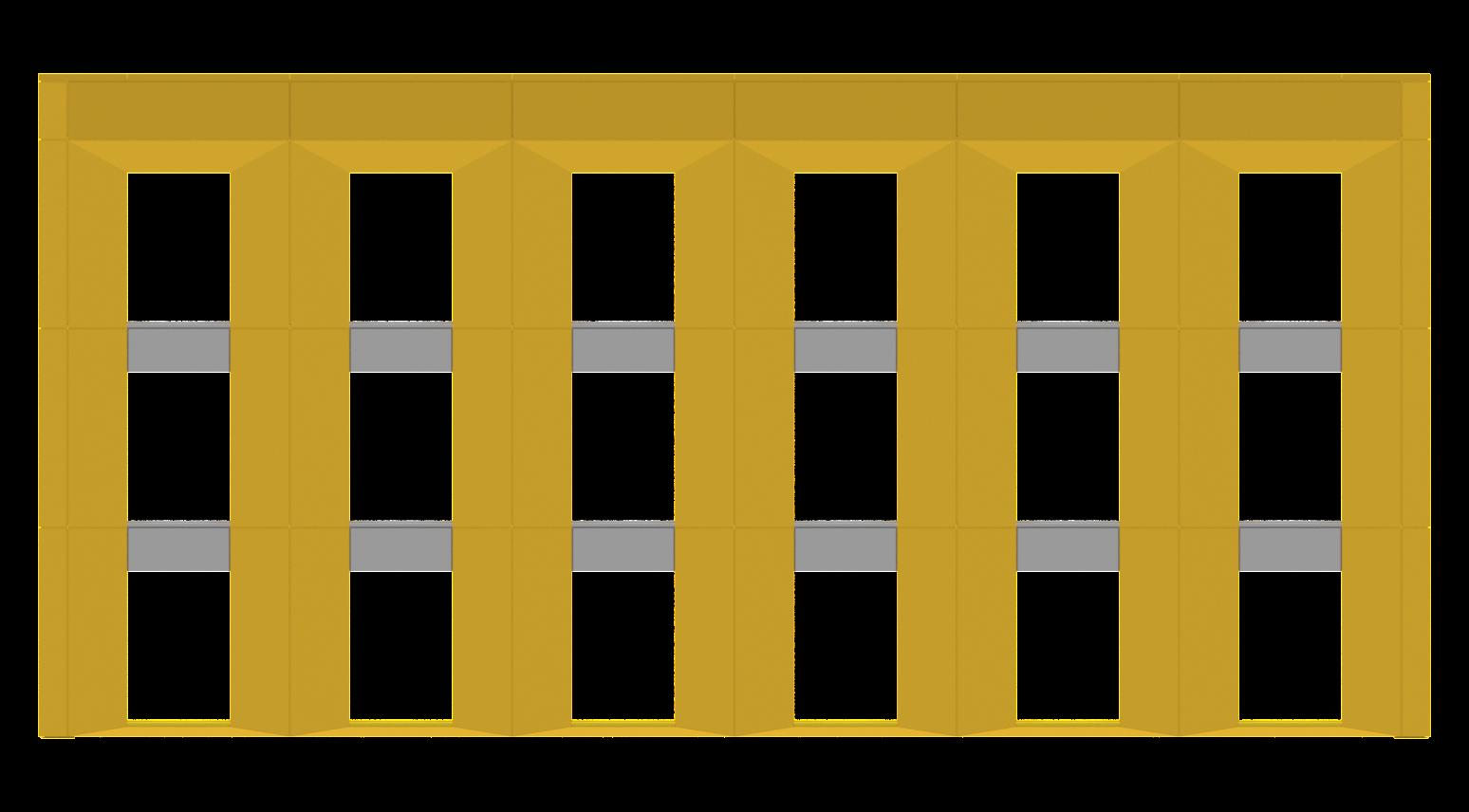 Window-Liners