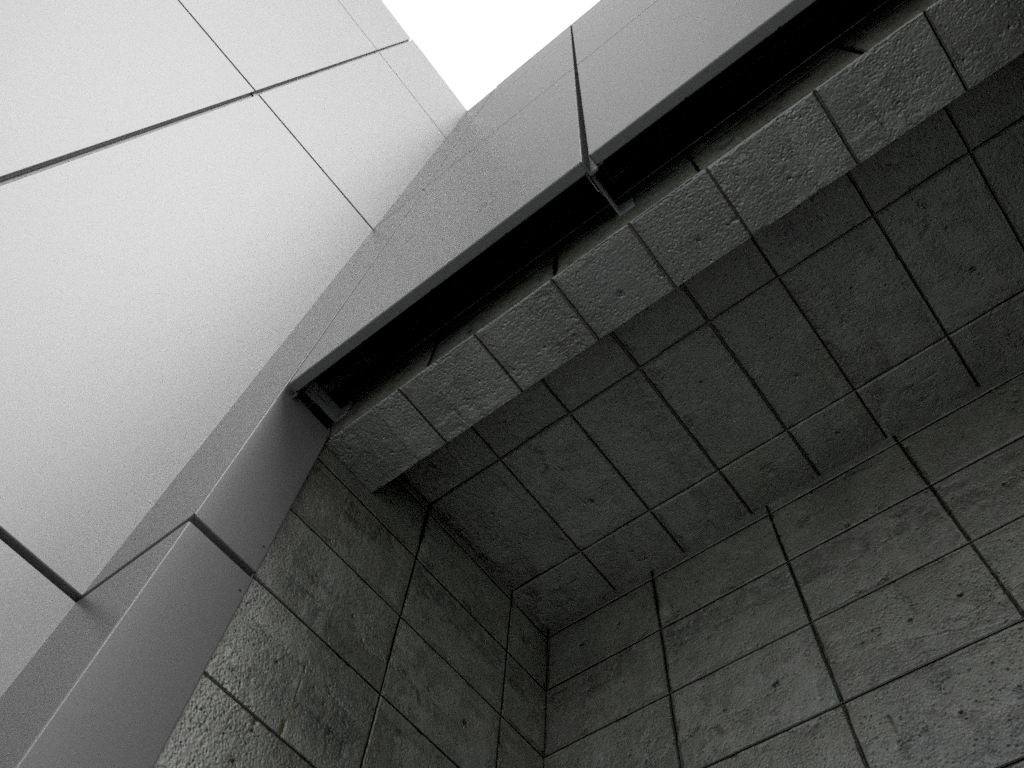 5587-BRE-IMAGE-04