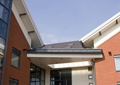 st anne health centre lytham 2