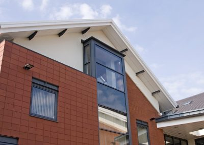 st anne health centre lytham 1
